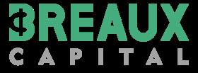 Regular Large Logo